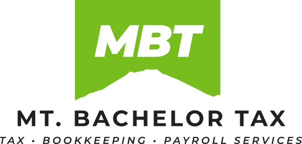 Mt. Bachelor Tax