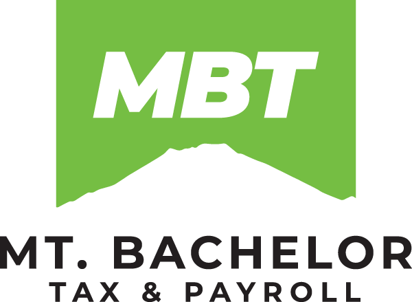 Mt. Bachelor Tax & Payroll
